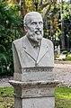 Statue of Giovanni Battista Grassi.jpg