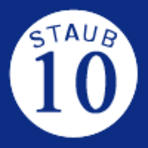 Rusty Staub - Image: Staub 10