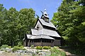Stavkirke Washington Island Wisconsin 2.jpg