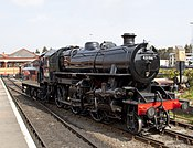 Steam Locomotive 43106 3 (4507428635).jpg