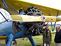 Stearman.e75.g-bswc.engine.arp.jpg