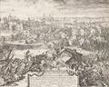 Steenbergen 1583.png