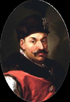 https://upload.wikimedia.org/wikipedia/commons/thumb/7/7f/Stefan_Batory_11.PNG/235px-Stefan_Batory_11.PNG