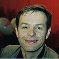Steffen Moeller.jpg