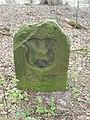 Steinhorst-Grenzstein 41-Rietberger Seite.jpg