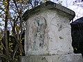 Steinsäule in Missian (ID 14775) (2).JPG