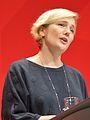 Stella Creasy, 2016 Labour Party Conference 3.jpg
