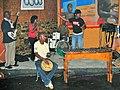 Stellenbosch- Orchestra of young musicians.jpg
