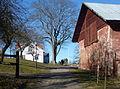 Stennäs gård 2015.jpg