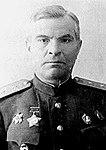 Stepan Povetkin.jpg
