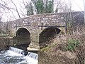 Stephen's Bridge - geograph.org.uk - 1220740.jpg