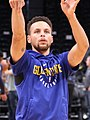 Stephen Curry Shooting (cropped) (cropped).jpg