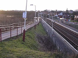 Stepps railway station.jpg