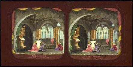 Stereokort, Romeo et Juliette 3, acte III, scène V - SMV - S116b.tif