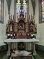 Stettfeld, St. Marcellus (13).jpg