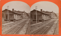 Stewarts Station (P.9058.32).png