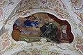 Stift Ossiach - Maria erscheint Papst Gregor den Großen.JPG