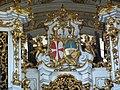 Stift Sankt Florian Wappen6.jpg