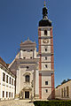 Stiftskirche in Geras.jpg