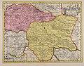 Stiria vulgo Steyrmarck - CBT 5878198.jpg