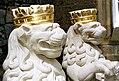 Stirling Castle (5456317714).jpg