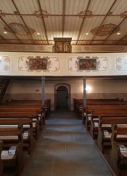 Stockach, Loretokapelle, Orgel (5).jpg