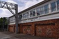 Stockport railway station MMB 12.jpg