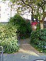 Stolperstein Dittmar Heilborn 01.jpg