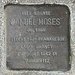 Stolperstein Samuel Moses Müllheim.jpg