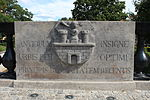 Stone Bridge in Kalisz 02.JPG