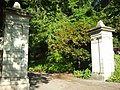 Stone Gates at Fort Tryon Park.jpg