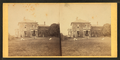 Stone House, from Robert N. Dennis collection of stereoscopic views 5.png