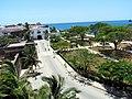 Stone Town, Zanzibar-5.jpg