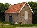 Storehouse.IJsseldam.jpg