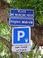 Strasbourg-Place du Marché-Neuf (1).jpg