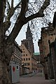 Strasbourg (8398091881).jpg