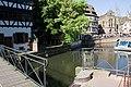 Strasbourg 2009 IMG 4066.jpg