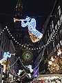 Strasbourg Christmas .jpg
