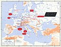 Strategic Situation of Europe 1796.jpg