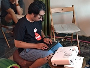 Strategy Youth Salon in Taiwan (09).jpg