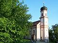 Straubing-Öberau-Kirche-Unserer-Lieben-Frau.jpg