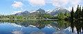 Strbske Pleso - Mountains.jpg