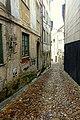 Street - Coimbra, Portugal - DSC09348.jpg