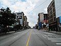 Street closure (6157415005).jpg