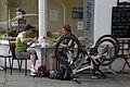 Street life (4002180973).jpg