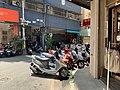 Street near Shueinan Market 02.jpg