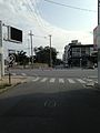 Street view near Wakasa Seaside Park.jpg