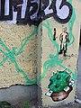 Streetart.jpg