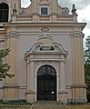 Strekov-Kirche-Portal-2.jpg