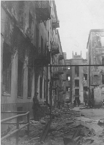 https://upload.wikimedia.org/wikipedia/commons/thumb/7/7f/Stroop_Report_-_Warsaw_Ghetto_Uprising_-_IPN48.jpg/345px-Stroop_Report_-_Warsaw_Ghetto_Uprising_-_IPN48.jpg